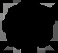 Logo Amersfoort art