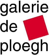 Logo Galerie Ploegh