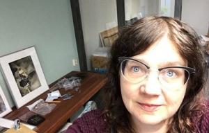 Karen van Dooren profielfoto