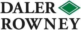 Professionele acrylverf van Daler-Rowney