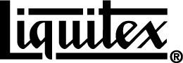 Professionele acrylverf van Liquitex