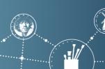 Nederlandse initiatieven die jou helpen je kunst te verkopen