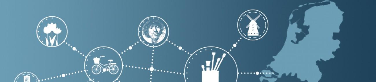 Nederlandse-initiatieven-voor-kunstenaars