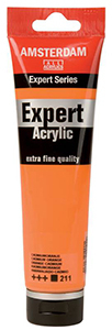 Amsterdam Expert acrylverf